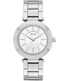DKNY NY2285 ladies bracelet watch