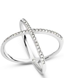 Michael Kors MKJ4136040 Ladies ring