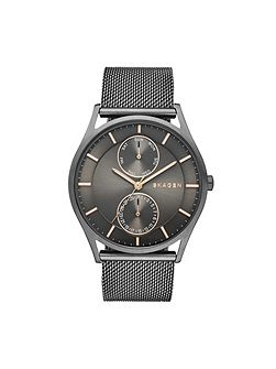 Skw6180 mens mesh watch