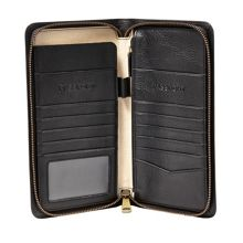 Fossil MLG0334001 passport case