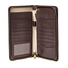 Fossil Mlg0334201 phone wallet