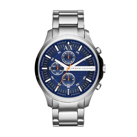 Armani Exchange Ax2155 mens bracelet watch