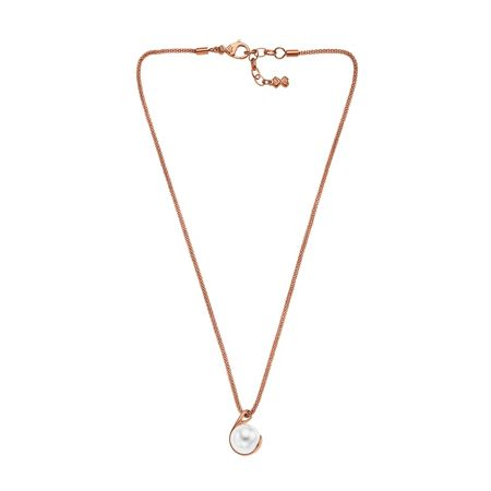 Skagen Skj0652791 ladies necklace
