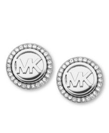 Michael Kors MKJ4516040 Ladies Earring