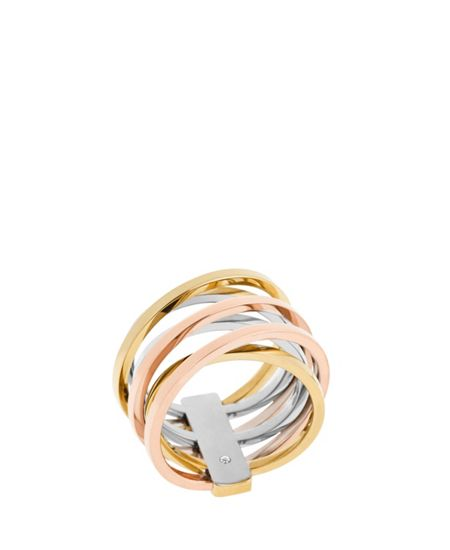 Michael Kors MKJ4421998 Ladies ring