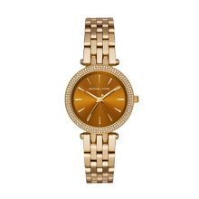 Michael Kors MK3408 Ladies Braclet Watch