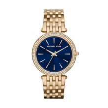 Michael Kors MK3406 Ladies Bracelet Watch