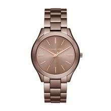 Michael Kors MK3418 ladies watch