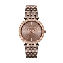 Michael Kors MK3416 ladies watch