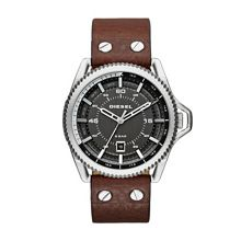 Diesel DZ1716 Mens Strap Watch