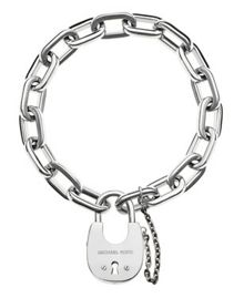 Michael Kors Mkj4628040 ladies bracelet