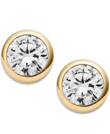 Michael Kors Mkj4704710 ladies earrings
