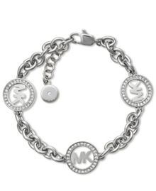 Michael Kors MKJ4730040 Ladies Bracelet