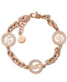 Michael Kors MKJ4731791Ladies Bracelet