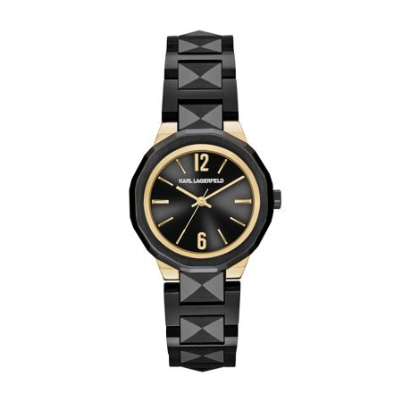 Karl Lagerfeld KL3401 ladies bracelet watch