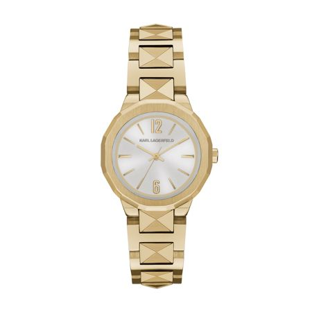 Karl Lagerfeld KL3403 ladies bracelet watch