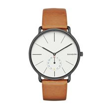 Skagen Skw6216 mens strap watch