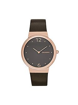 SKW2368 Ladies Strap Watch