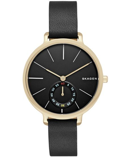 Skagen Skw2345 ladies strap watch