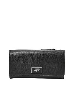 SL6676001 womens wallets