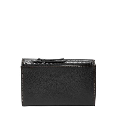Fossil SL6675001 womens wallets