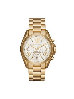 Mk6366 ladies bracelet watch