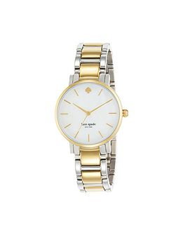 1yru0005 ladies bracelet watch