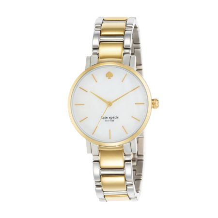 Kate Spade New York 1yru0005 ladies bracelet watch