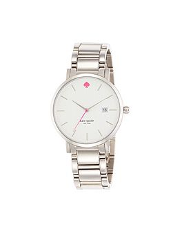1yru0008 ladies bracelet watch