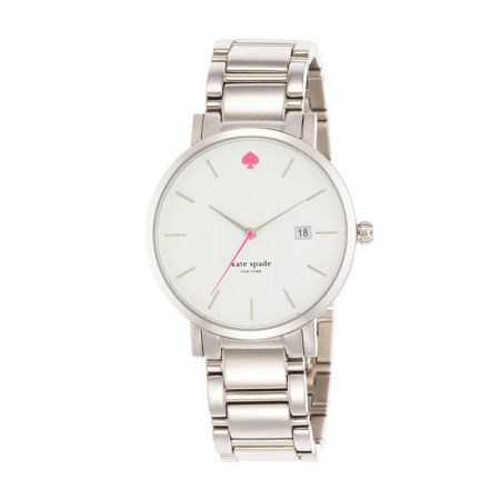 Kate Spade New York 1yru0008 ladies bracelet watch