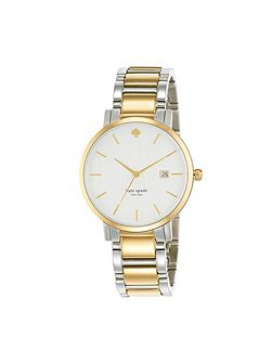 1yru0108 ladies bracelet watch