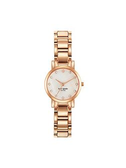 1yru0191 ladies bracelet watch