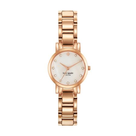 Kate Spade New York 1yru0191  ladies bracelet watch
