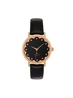 1yru0583 ladies strap watch
