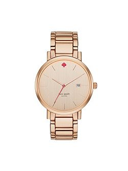 1yru0641 ladies bracelet watch