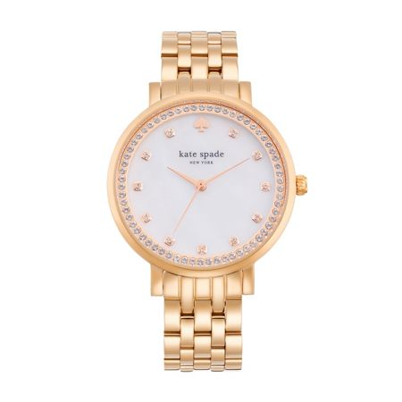 Kate Spade New York 1YRU0822 ladies bracelet watch