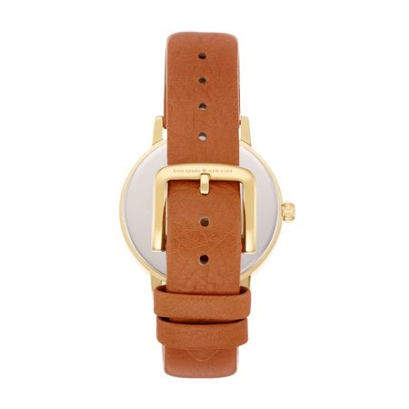 Kate Spade New York 1yru0835 ladies strap watch