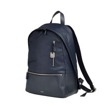 Skagen SMH0080496 mens backpack