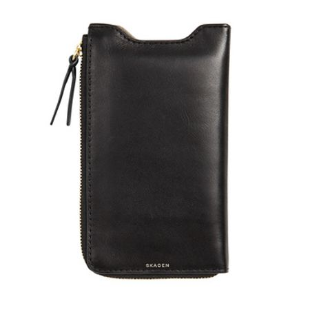 Skagen SWS0150001 ladies phone case