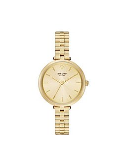 1yru0858 ladies bracelet watch