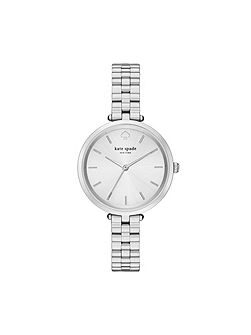 1YRU0859 ladies bracelet watch