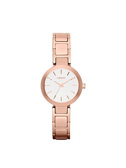 Ny2400 ladies bracelet watch
