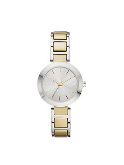Ny2401 ladies bracelet watch