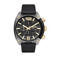 Diesel Dz4375 mens bracelet watch