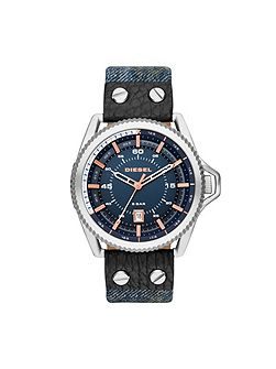 Dz1727 mens strap watch