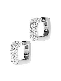Eg3221040 ladies earrings
