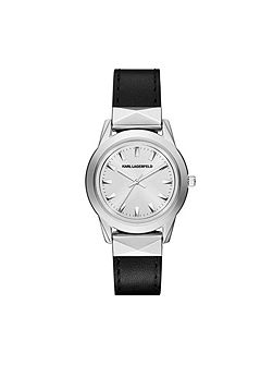 KL3805 Ladies Strap Watch