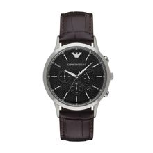 Emporio Armani Ar2480 mens strap watch