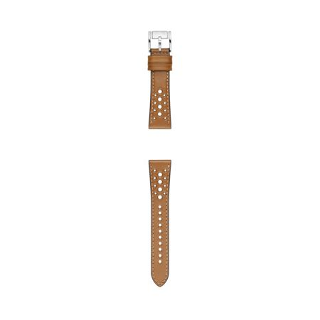 Fossil Q S221248 watch strap