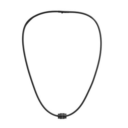 Skagen Skjm0081001 mens necklace